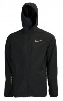 Imagem - Jaqueta Nike Microfibra Essential Masculina   cód: 048307