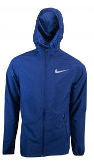 Imagem - Jaqueta Nike Essential Masculina cód: 051324