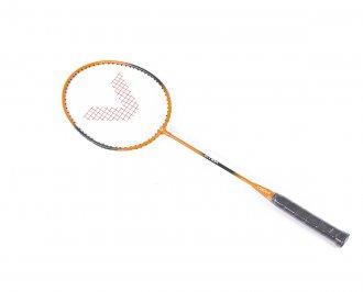 Imagem - Kit Badminton Vollo cód: 041591