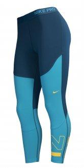 Imagem - Legging 3\4 Suplex Nike  Np Srf Spt Crop Tght  cód: 051115