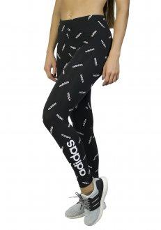 Imagem - Legging Adidas Algodão Aop Tght  cód: 049768