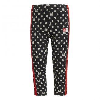 Imagem - Legging Adidas Disney Infantil cód: 060515
