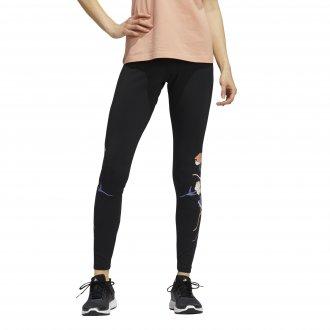 Imagem - Legging Adidas Floral Gfx Feminina cód: 061853