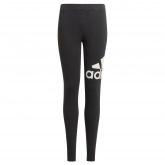 Imagem - Legging Adidas G BL Infantil Feminina cód: 061856