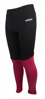 Imagem - Legging Adidas Long Tight Infantil cód: 053560