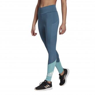 Imagem - Legging Adidas Move Big Logo Feminina  cód: 061846