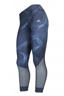Imagem - Legging Adidas Own The Run 7/8 Fences  cód: 053748
