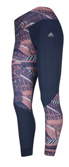 Imagem - Legging Adidas Own The Run Feminina cód: 055129
