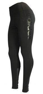Imagem - Legging Adidas Suplex Designe 2 Move cód: 050416