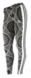 Imagem - Legging Adidas Suplex Tights  - 049135