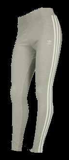 Imagem - Legging Adidas Tight 3 Stripes Feminina cód: 056536