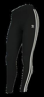 Imagem - Legging Adidas Tight 3 Stripes Feminina cód: 056537