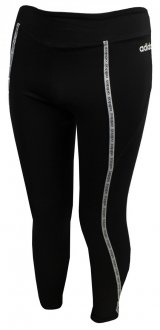 Imagem - Legging Adidas Xpress Tight Infantil cód: 052910