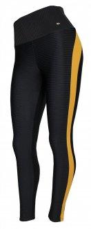 Imagem - Legging Alto Giro Athletic cód: 052154
