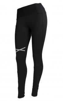 Imagem - Legging Alto Giro Athletic Challenge cód: 052801