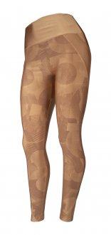 Imagem - Legging Alto Giro Atlanta Recortes E Bolso Lateral  cód: 056333