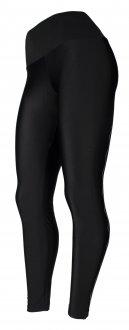 Imagem - Legging Alto Giro Atletika Com Laser E Foil  cód: 056342