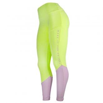 Imagem - Legging Alto Giro Blackout Feminina cód: 062197