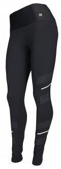 Imagem - Legging Alto Giro Body Tex Breeze cód: 052160