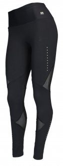 Imagem - Legging Alto Giro Body Tex Breeze cód: 052140