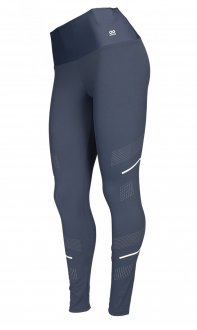 Imagem - Legging Alto Giro Body Tex Breeze cód: 052161