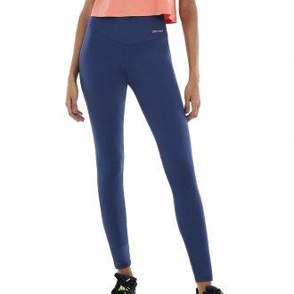 Imagem - Legging Alto Giro Bodytex II Feminina  cód: 062204