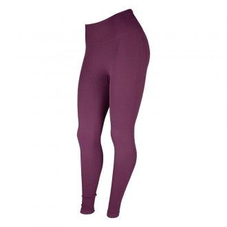 Imagem - Legging Alto Giro Emana Essential Feminina cód: 062071