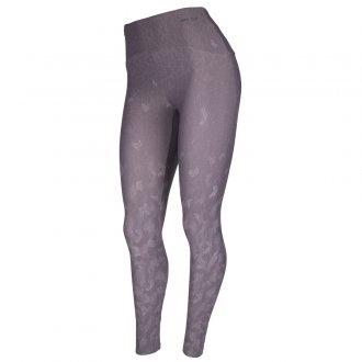 Imagem - Legging Alto Giro Emana Matrix Feminina cód: 060467