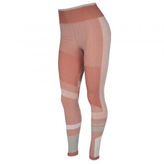 Imagem - Legging Alto Giro Emana Sem Costura Feminina cód: 060452