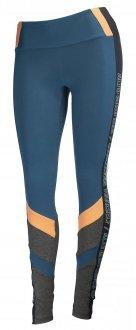 Imagem - Legging Suplex Alto Giro cód: 049455