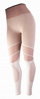 Imagem - Legging Suplex Alto Giro Ag  cód: 049336