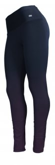 Imagem - Legging Suplex Alto Giro Up Co2 Running cód: 051369