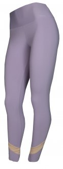 Imagem - Legging Alto Giro Up Co2 Barrida Zero cód: 054905