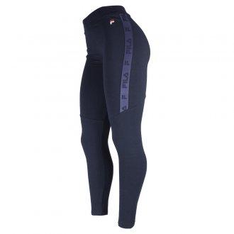 Imagem - Legging Fila Easy III Feminina cód: 062682
