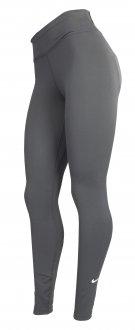 Imagem - Legging Nike All-In Tights cód: 052699