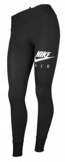 Imagem - Legging Nike Fast cód: 054518