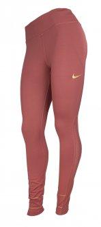 Imagem - Legging Nike Fast Glam Dunk cód: 054187