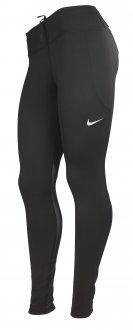 Imagem - Legging Nike Fast Tght MR cód: 054196