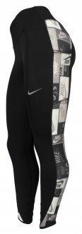 Imagem - Legging Nike Icnclsh Fast Tght  cód: 056040