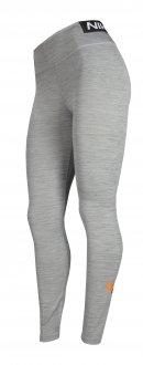 Imagem - Legging Nike One Tght Icnclsh  cód: 055501