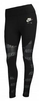 Imagem - Legging Nike Suplex Air - 050902