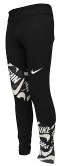 Imagem - Legging Nike Trophy Tight Fg Infantil cód: 056015