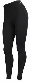 Imagem - Legging Nike Yoga Victory cód: 052068
