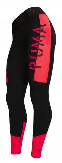 Imagem - Legging Puma Logo 7/8 Tight cód: 053613