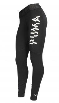 Imagem - Legging Puma Logo 7/8 Tight cód: 053673