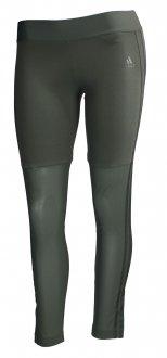 Imagem - Legging Suplex Adidas Id Mesh Feminina cód: 050935
