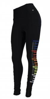 Imagem - Legging Suplex Alto Giro Colors cód: 052188