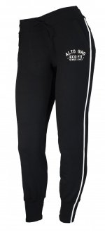 Imagem - Legging Suplex Alto Giro Evolution Co2 Eco cód: 049274