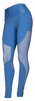Imagem - Legging Suplex Alto Giro Up Co2 cód: 054831