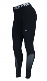 Imagem - Legging Suplex Nike Np Tight cód: 051196